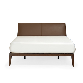 Shop for Bed and Bath Pieces