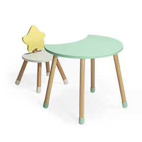 Shop for Nursery and Kids Items